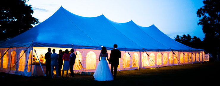 wedding_tent_side-walls